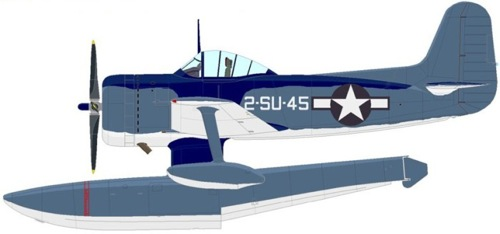curtiss_sc_1_seahawk_001_zmensenina