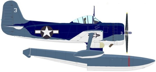 curtiss_sc_1_seahawk_006_zmensenina