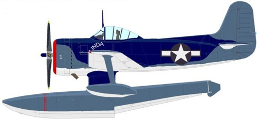 curtiss_sc_1_seahawk_007_zmensenina