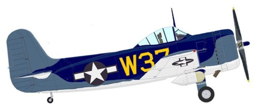 curtiss_sc_1_seahawk_008_zmensenina