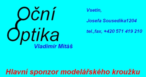 ocni_optika_mensi